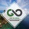 GB GLOBAL RENT A CAR & TOURS SDN BHD